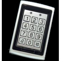 Access Control - Proximity