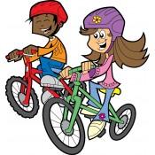 Κλειδαριές για ασφάλιση ποδηλάτων