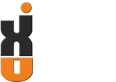 Kleithropoios