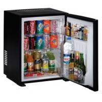 Ψυγεία - εκθέτες