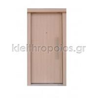 Πόρτα ασφαλείας G14 Grand Μοντέλα - τύποι