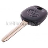 Κλειδιά αυτοκινήτων - Μηχανών Κλειδιά