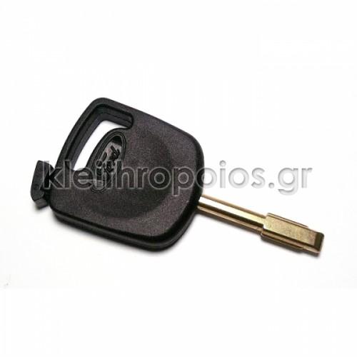 Κλειδιά Immobilizer Κλειδιά