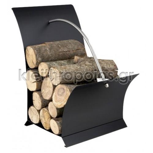 1080 Γενεύη (ξυλιέρα) Ξυλιέρες