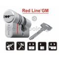 Redline Gm κύλινδρος ασφαλείας Kύλινδροι ασφαλείας