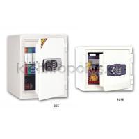 Χρηματοκιβώτιο πυρασφαλείας - σειρά Paper Safe Electronic Πυρασφαλείας - Μεταφερόμενα