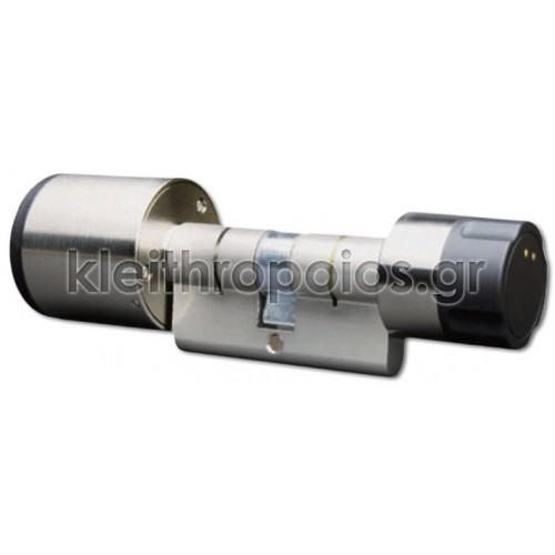 Ellsys Ηλεκτρονικός κύλινδρος για πόρτες εισόδου /cyl-3 Ηλεκτρονικοί κύλινδροι ασφαλείας
