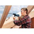 Δράπανο Κρουστικό Bosch GSB 1600 RE Professional Bosch-Skill-FF group