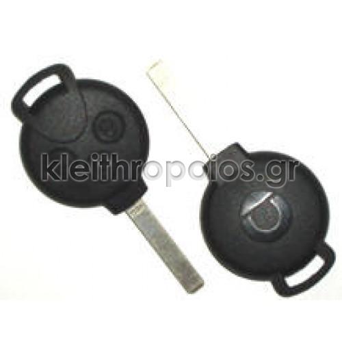 Κουβούκλιο SMART 3 κουμπιά NEO ! Smart