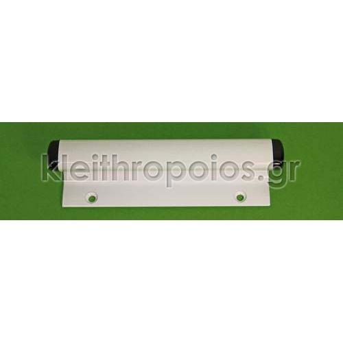 Λαβή για Cal Doublex Classic Εξαρτήματα αλουμινίου