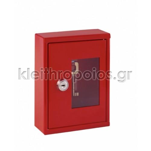 Πυροσβεστικό κυτίο κλειδιού 1122 Διάφορα - εξαρτήματα - ανταλλακτικά