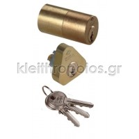 Συνδιασμός κουτιαστής κλειδαριάς CISA Κλειδαριές Κουτιαστές