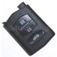 Κουβούκλιο Mazda αναδιπλώμενο 3 κουμπιά Mazda