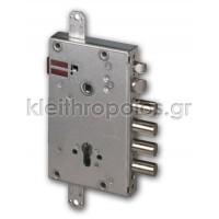 Κλειδαριά θωρακισμένης πόρτας CISA ηλεκτρική Κλειδαριές Θωρακισμένης Πόρτας