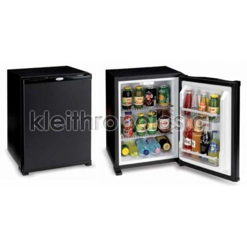 TEC-30N Ψυγεία - εκθέτες