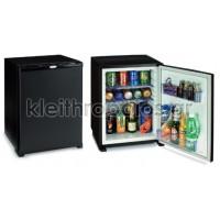 B30LN Ψυγεία - εκθέτες