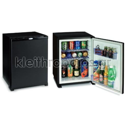 B40LN Ψυγεία - εκθέτες