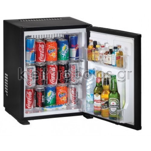 HP30LN Ψυγεία - εκθέτες