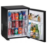 HP40LN Ψυγεία - εκθέτες
