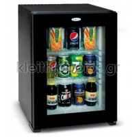 HP30LGN Ψυγεία - εκθέτες