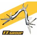 Πολυεργαλείο Σουγιάς 13 σε 1 Bosch-Skill-FF group