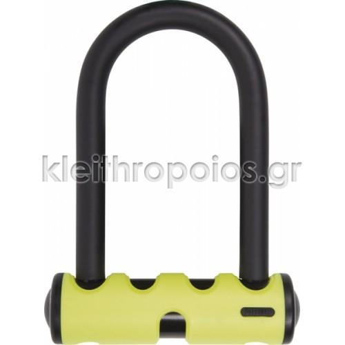 U-Lock 40/130 Πέταλο mini Ασφάλεια Μηχανής