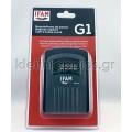 Σταθερό χρηματοκιβώτιο με κώδικα - φύλαξης κλειδιού G1 Ifam Επιδαπέδια Χρηματοκιβώτια
